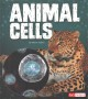 Cover for Animal cells