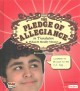 Cover for The Pledge of Allegiance in translation: what it really means