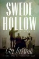 Cover for Swede Hollow: a novel