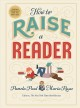 Cover for How to Raise a Reader