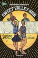 Cover for Sweet Valley High