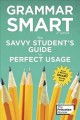 Cover for Grammar smart