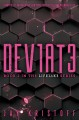 Cover for Dev1at3 - Deviate