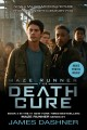 Cover for The death cure