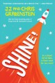 Cover for Shine!