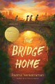 Cover for The bridge home