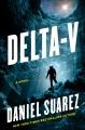 Cover for Delta-v