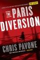 Cover for The Paris diversion: a novel