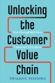 Cover for Unlocking the customer value chain: how decoupling drives consumer disrupti...