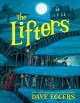 Cover for The Lifters