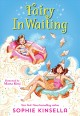 Cover for Fairy in waiting