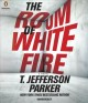 Cover for The Room of White Fire