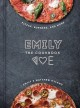 Cover for Emily: the cookbook