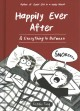 Cover for Happily ever after & everything in between