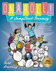 Cover for On a Roll!: A Jumpstart Treasury