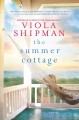 Cover for The summer cottage