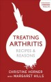 Cover for Treating Arthritis