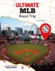 Cover for Ultimate MLB Road Trip
