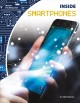 Cover for Inside smartphones