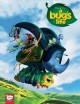 Cover for A Bug's Life