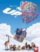 Cover for Up