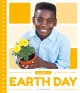 Cover for Earth day
