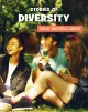 Cover for Stories of diversity