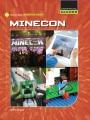 Cover for Minecon