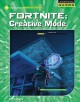 Cover for Fortnite: creative mode