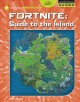Cover for Fortnite: guide to the island