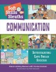 Cover for Communication