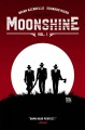 Cover for Moonshine 1