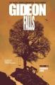 Cover for Gideon Falls 2: Original Sins