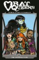 Cover for Rat Queens 6 - the Infernal Path
