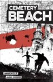 Cover for Cemetery Beach