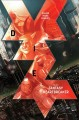 Cover for Die 1: Fantasy Heartbreaker