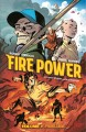Cover for Fire Power 1: Prelude