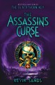 Cover for The assassin's curse
