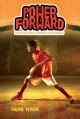 Cover for Power forward