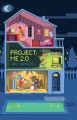 Cover for Project me 2.0