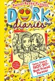 Cover for Dork Diaries 14: Tales from a Not-so-best Friend Forever