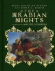 Cover for The Arabian nights: their best-known tales