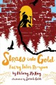 Cover for Straw into gold: fairy tales re-spun