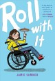 Cover for Roll With It