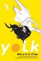 Cover for Yolk