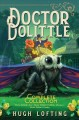 Cover for Doctor Dolittle's Zoo / Doctor Dolittle's Puddleby Adventures / Doctor Doli...