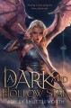 Cover for A dark and hollow star