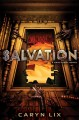 Cover for Salvation
