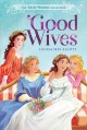 Cover for Good Wives