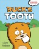 Cover for Buck's Tooth